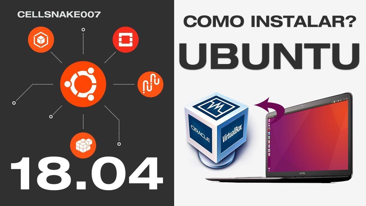 descargar ubuntu 18.04 español 32 bits