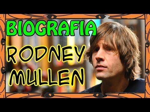 Biografia: Rodney Mullen