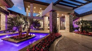 Luxury Home - 2673 Boboli Ct, Henderson NV 89052