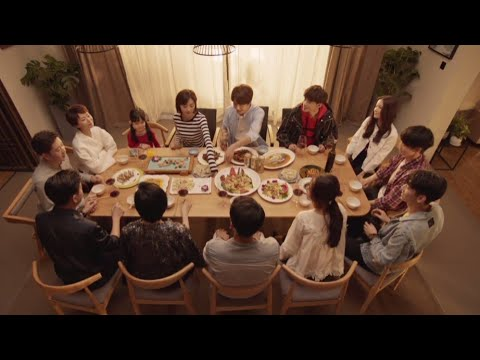 Download Ma Tianyu - Humans last episode (Eps 30 part 2)