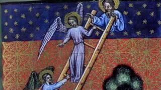 Viderunt omnes - Ecole de Notre Dame : Messe du Jour de Noël - (12th century)
