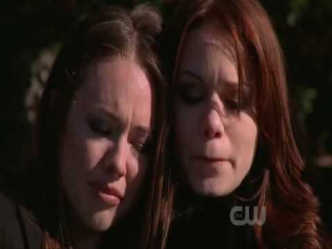 One Tree Hill S7E18