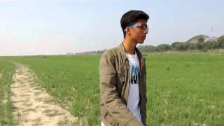 Download Hindi Video Songs - mon majhi re vocal cover