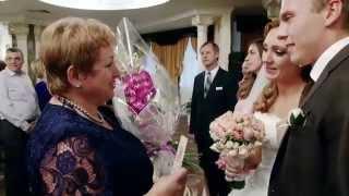 2012.09.22 Свадьба Ольги и Сергея