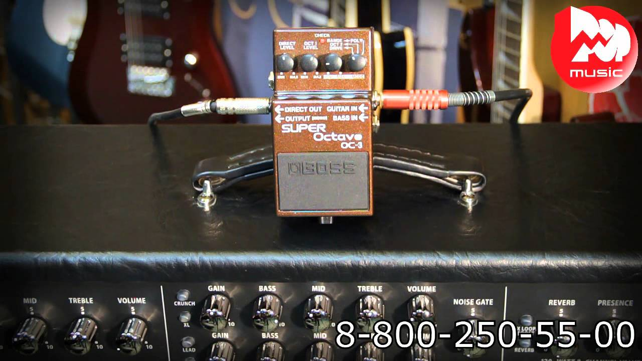 Apr 19, 2013. Boss frv-1 '63 fender reverb. Boss has. Msrp: $222. 50 | buy at amazon. Msrp: $229. 97 | click here for more info or to buy this pedal.