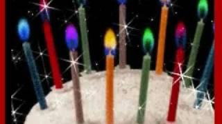 عيد ميلاد سعيد  Sana Helwa Ya Gamil
