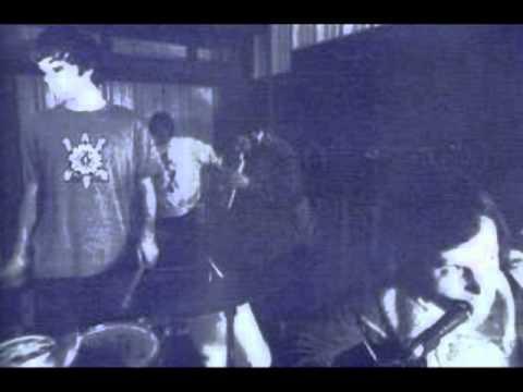 Neutral Milk Hotel - Bucket (organ version)