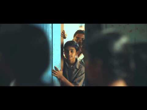 Maheshinte Prathikaram| Theliveyil Song|...