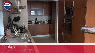Alexandra Feijó - Consultora Imobiliária Remax Ilha  |  Vivenda - Ponta Delgada