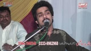 basit naeemi all songs mp3 Free download-Best Urdu Gazal Dekh kar Tujh ko