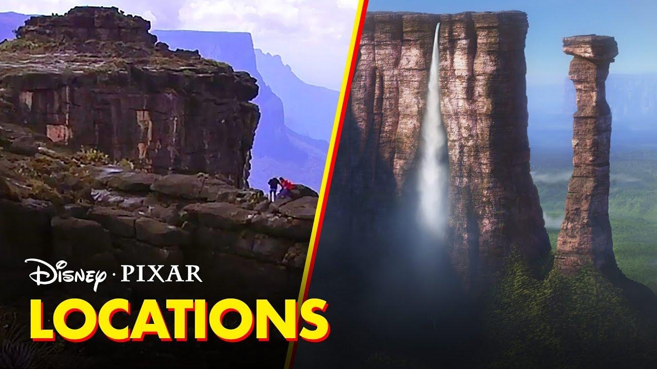 pixar-did-you-know-the-real-places-behind-the-films-disney-pixar
