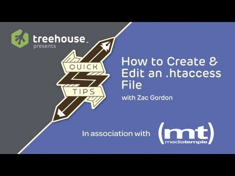 how-to-create-&-edit-a-.htaccess-file