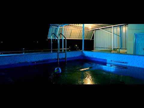 Swimming Pool Telugu Movie Trailer 02 Akhil Karthik