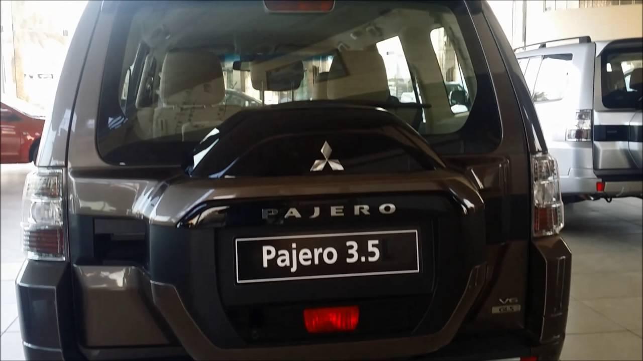2018 mitsubishi pajero philippines. Interesting 2018 Mitsubishi Pajero 2017 38 Vs 35 And 2018 Mitsubishi Pajero Philippines