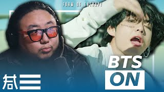 Download lagu The Kulture Study: BTS