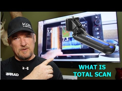 totalscan-transducer-..-simrad-lowrance-..-what-is-it-?