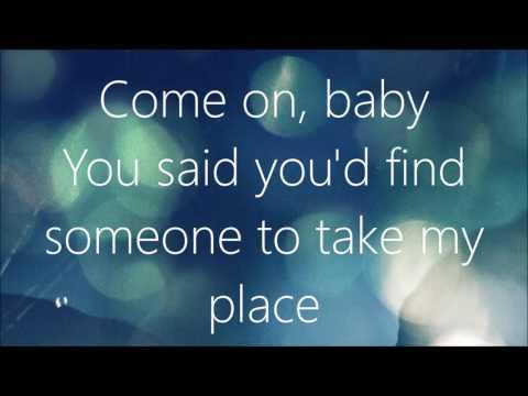 VÉRITÉ - Somebody Else (Lyrics)