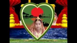 sazedul karim & karima khatun (r+k) forever 5