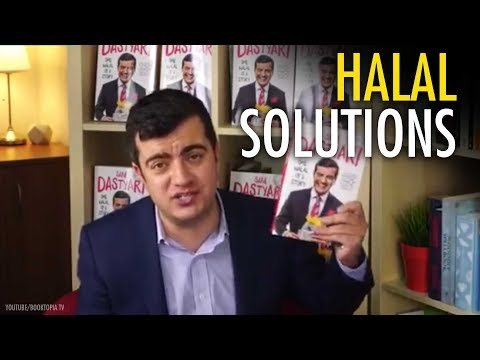 Aussie Senator: ISIS Can be Defeated With Halal Certification