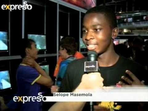 MTN: Y'ELLO BUZZ: easzi recharge (MTN) (11.10.2012)