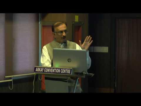 Tamil Heritage Trust-origins of our Legal System- N.L. Rajah