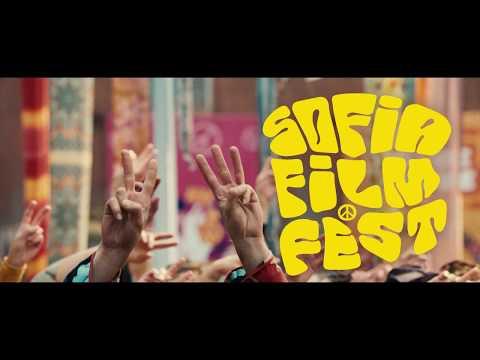 23 Sofia International Film Festival - MAKE CINEMA, NOT WAR!