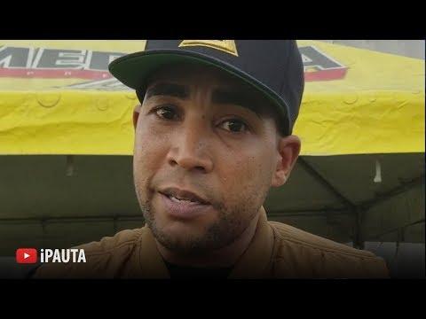 Don Omar revela el porqué se retira de la música   iPauta