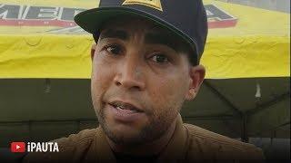 Don Omar revela el porqué se retira de la música | iPauta thumbnail