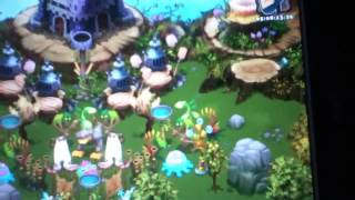 how to get diamonds fast my singing monsters