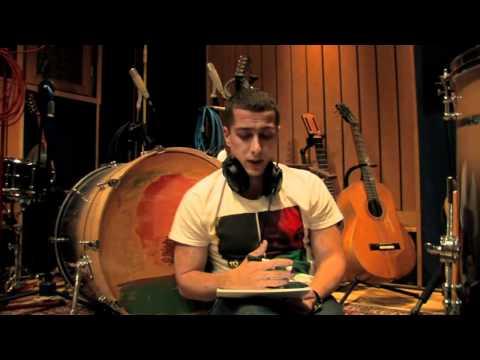 Connect feat. Mayer & Marijo Bevanda - Moje pjesme /official video/
