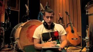 Смотреть клип Connect Ft. Mayer & Marijo Bevanda - Moje Pjesme