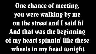 Keith Urban - Long Hot Summer [Lyrics + NEW SONG 2011]