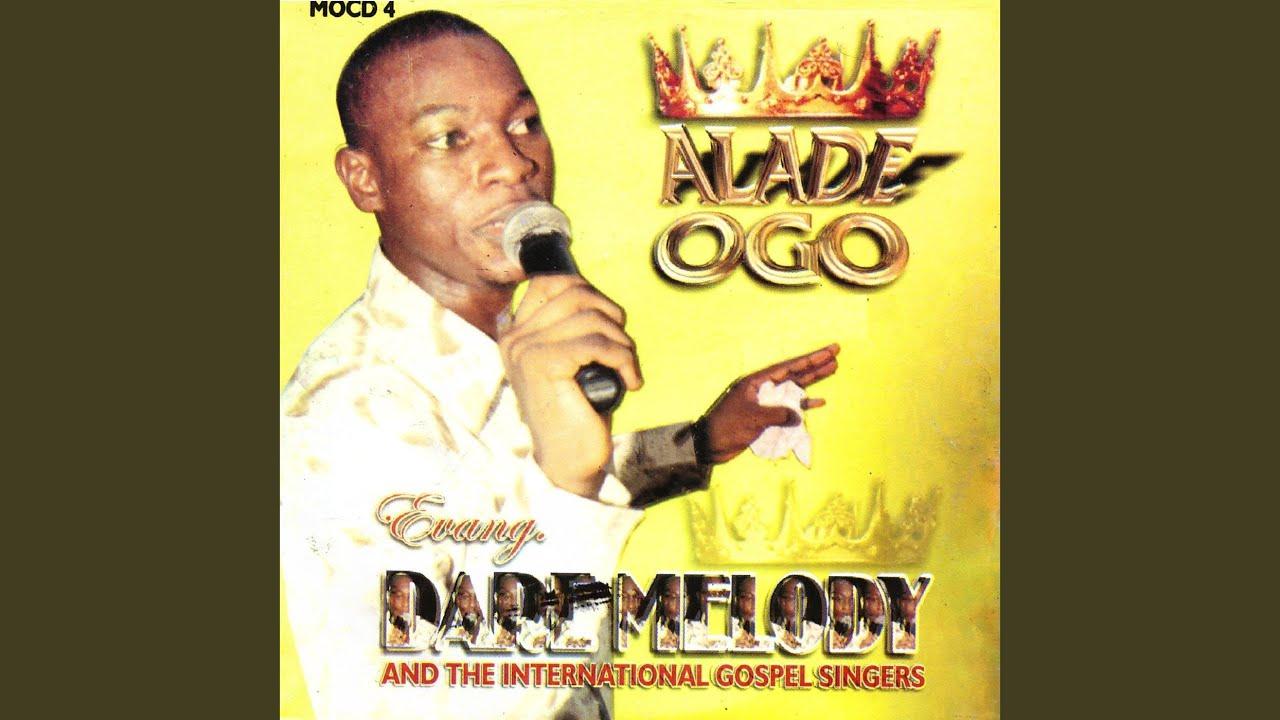 Download Alade Ogo, Pt. 1