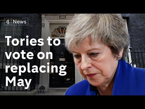 Brexit latest: May faces PMQs and confidence vote - Special Programme