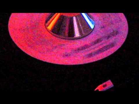 Kim Weston - Go Ahead And Laugh - Tamla: 54110 DJ
