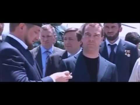 Клип RusKey - 911 в Стране дураков