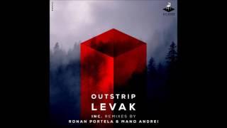 Outstrip - Lichilnik (Original Mix)