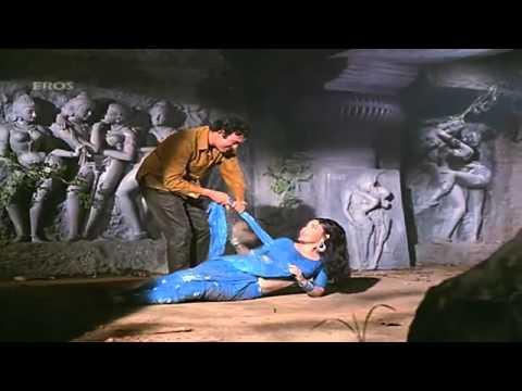 Tere Hoton Ke Do Phool Pyare Pyare   Lata & Mukesh   Paras 1971   YouTube