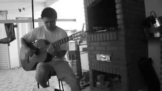 Baixar Fly Me To The Moon - Voz e violão Jaciel