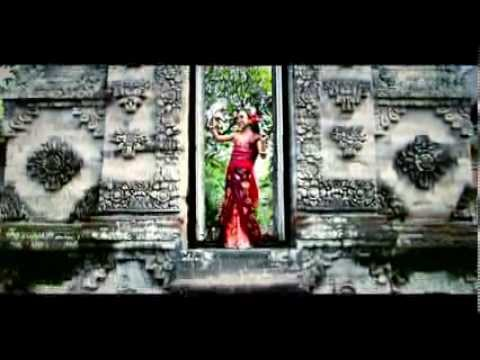 HD museum Bali