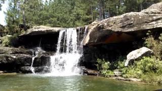 Baixar Jurema - Cachoeira Recanto dos Papagaios