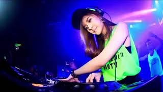 Hit Hindi Songs || mp3 new dj || dj hindi songs remix 2017