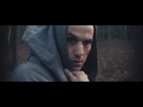 Pyrexia - Unholy Requiem (OFFICIAL VIDEO)