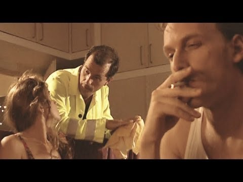 Sex-Hilfe vom gelben Schwengel - Ladykracher