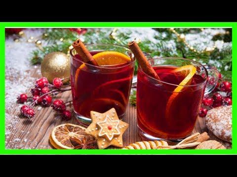 kalorien-auf-dem-weihnachtsmarkt:-kalorienbombe-im-glas:-diese-heißgetränke-haben-es-wirklich-in-si