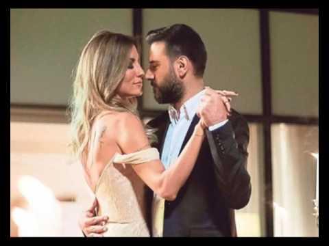 Alişan & Furkan Özsan - Yağmurlar (Official Video)