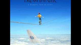 Dream Theater - Outcry with Lyrics