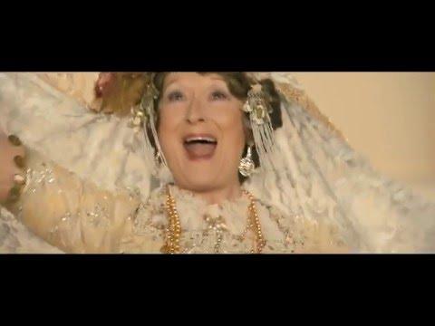 Božská Florence, HD trailer, cz titulky