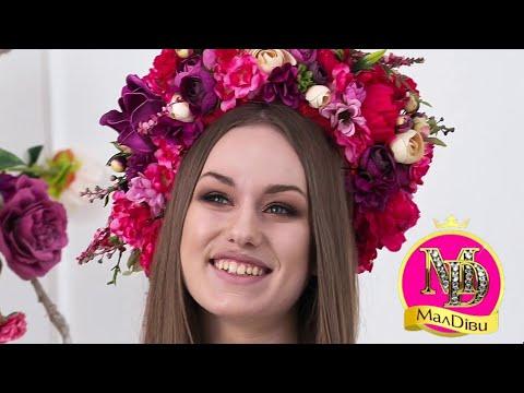 """МАЛДІВИ пісня ВЕСНЯНА ВИШИВАНКА ( ПРЕМ""""ЄРА 2020)"""