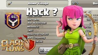 You Won't Believe What These Clans Are Doing - Clash of Clans